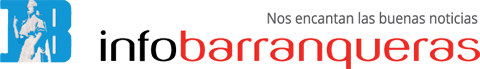 Info Barranqueras